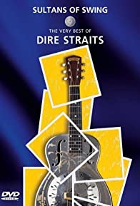 Primary photo for Sultans of Swing: The Very Best of Dire Straits
