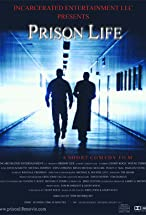 Primary image for Prison Life