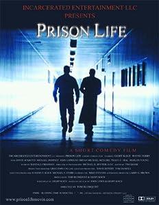 English latest movies 2018 free download Prison Life [320p]