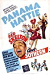 Panama Hattie (1942)