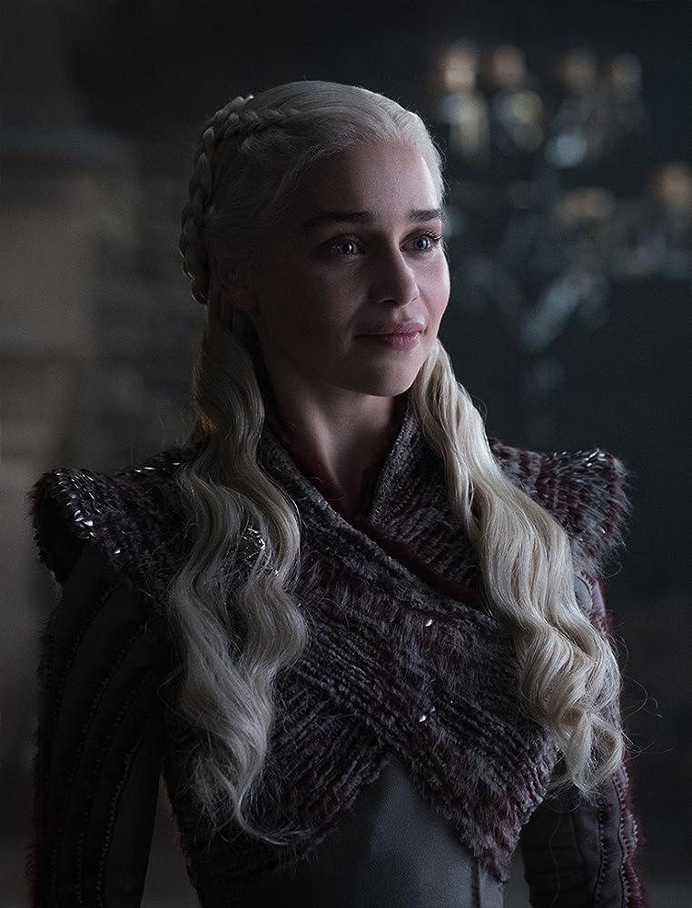 Game of Thrones Serie Completa HD Audio Latino Por Mega