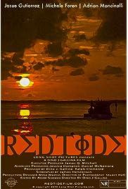 Red Tide (2011) ONLINE SEHEN