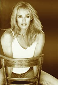 Primary photo for Susan Anton
