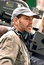Richard J. Lewis's primary photo