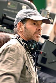 Richard J. Lewis Picture