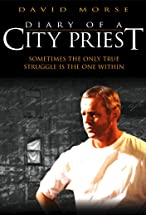 Primary image for Diary of a City Priest