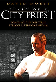 Primary photo for Diary of a City Priest