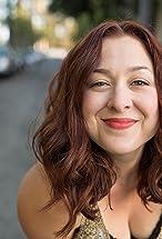 Jen Reiter's primary photo