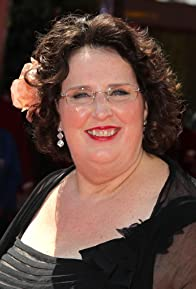 Primary photo for Phyllis Smith