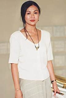 Emily Y. Chang New Picture - Celebrity Forum, News, Rumors, Gossip