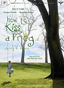 Pay to download new movies How to Kiss a Frog by none [mpeg]