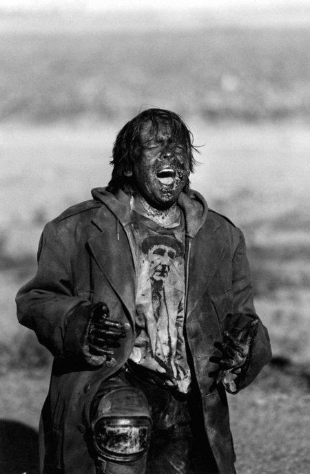 Joshua John Miller in Near Dark (1987)