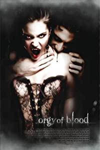 Downloadable movie for iphone Orgy of the Damned by none [BDRip]