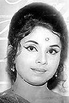 Jayshree Gadkar