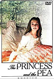 princess and the pea movie. Brilliant The The Princess And The Pea Poster Throughout And Movie T