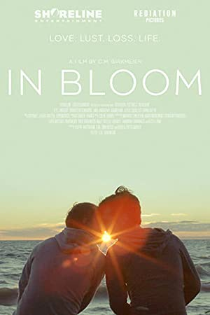 Where to stream In Bloom