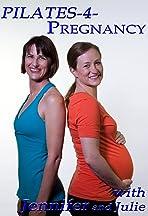 Pilates-4-Pregnancy