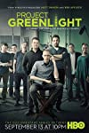 Project Greenlight (2001)