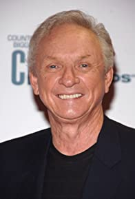 Primary photo for Mel Tillis
