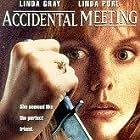 Linda Gray and Linda Purl in Accidental Meeting (1994)