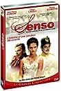 Senso (1993) Poster