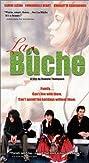La bûche (1999) Poster