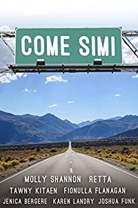 Watch free dvd movie Come Simi by [BRRip]