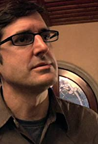 Primary photo for Louis Theroux: Twilight of the Porn Stars