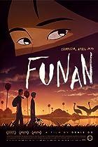 Funan (2018) Poster