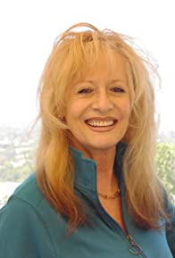 Primary photo for Penelope Spheeris