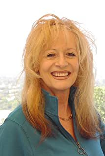 Penelope Spheeris Picture