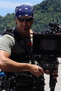 Phillip 'Felix' Arceneaux Picture