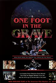 ##SITE## DOWNLOAD One Foot in the Grave (1998) ONLINE PUTLOCKER FREE