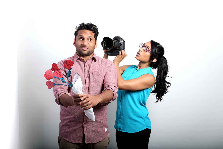 Geeta Patel Nude Photos 57