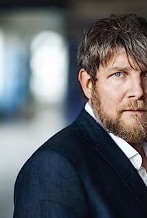 Henning Valin Jakobsen - IMDb