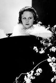 Dorothy Jordan New Picture - Celebrity Forum, News, Rumors, Gossip