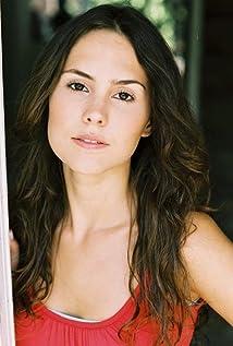 Lauren Eckstrom Picture