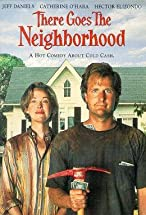 Primary image for There Goes the Neighborhood