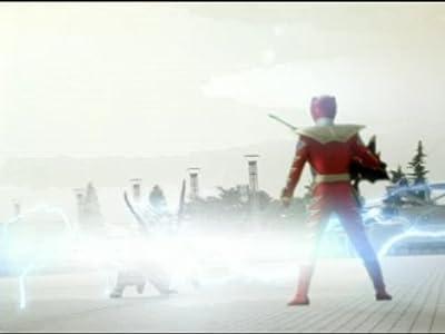 Best english movie to watch Fighting Spirit by [iTunes]