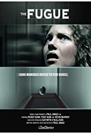 The Fugue (2009) Poster - Movie Forum, Cast, Reviews