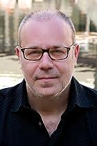 Yaron Zilberman