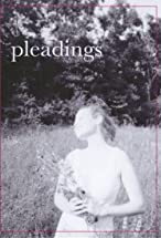 Primary image for Pleadings