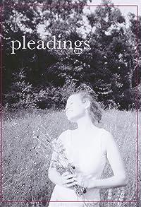 Primary photo for Pleadings