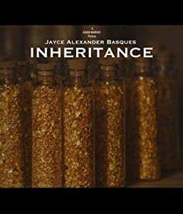 Inheritance download movies