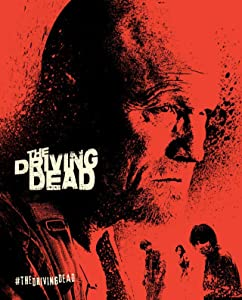 Good movie to download The Driving Dead [BluRay]