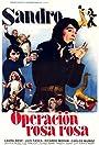 Operation Rosa Rosa