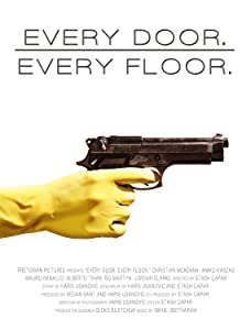Latest movie videos free download Every Door. Every Floor. [HDR]