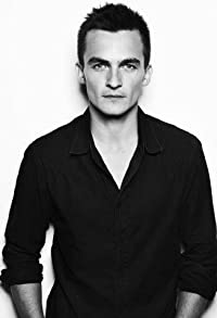 Primary photo for Rupert Friend
