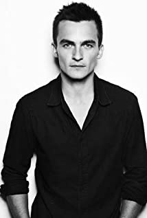 Rupert Friend New Picture - Celebrity Forum, News, Rumors, Gossip