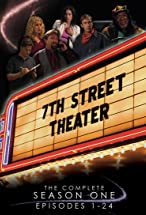 Primary image for 7th Street Theater